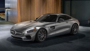 2016-AMG-GTS-CLASS-COUPE-CH08-D-620x350
