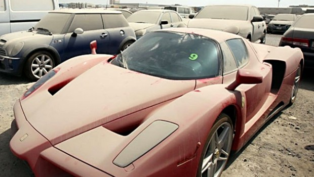 sellanycar com sell your car in 30min abandoned luxury cars in dubai