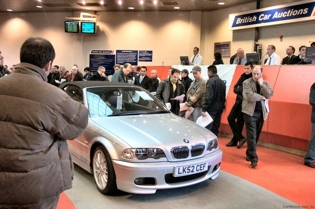Your Choice Auto Sales >> SellAnyCar.com – Sell your car in 30min.Best and worst cars to buy in the UAE - SellAnyCar.com ...