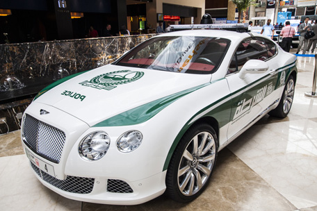 Sellanycar Com Sell Your Car In 30min Dubai Police Will Add More