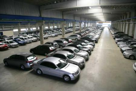 Sell your car in 30min used cars in the u for Motor world used cars