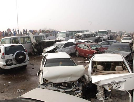 Scrap Cars For Sale In Sharjah