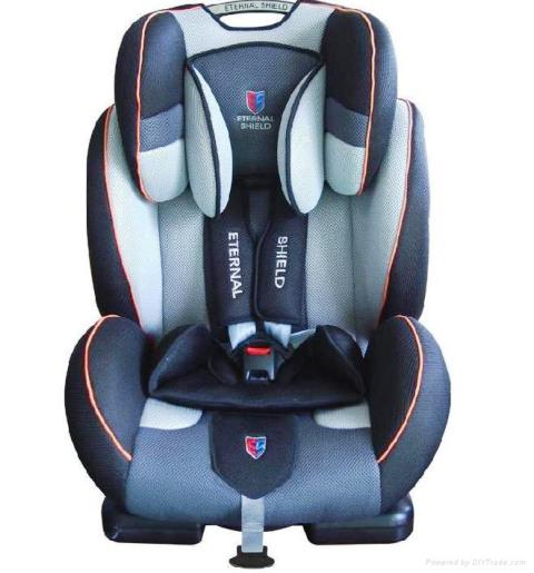 sell your car in 30min babies car seat tips sell your car in. Black Bedroom Furniture Sets. Home Design Ideas