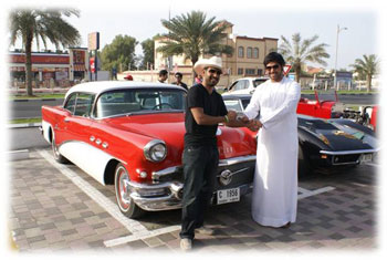 SellAnyCarcom Sell Your Car In MinRecreational Vehicles In UAE - Sell classic cars
