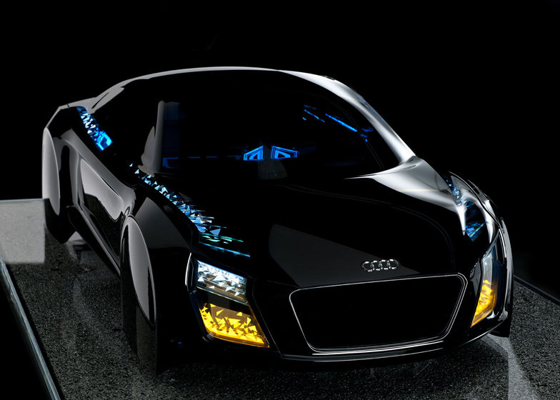 SellAnyCarcom Sell Your Car In MinAudi In UAE Market - Audi car pictures