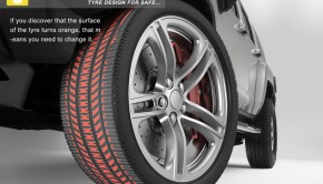 discolor_tyre