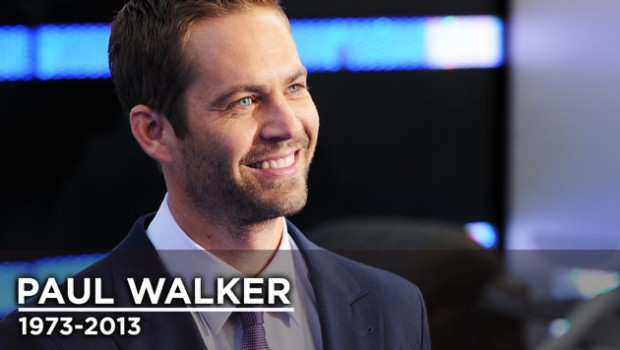SellAnyCar Sell Your Car In 30minIn The Loving Memory Of Paul Walker A Tribute To