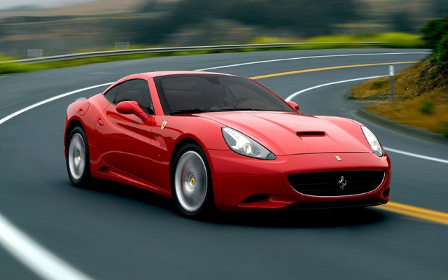sell your car in 30min ferrari california 2014 the stylish sports car of the. Black Bedroom Furniture Sets. Home Design Ideas