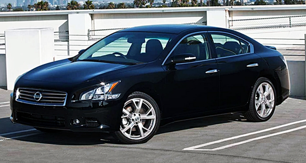 sellanycarcom � sell your car in 30minnissan maxima 2014