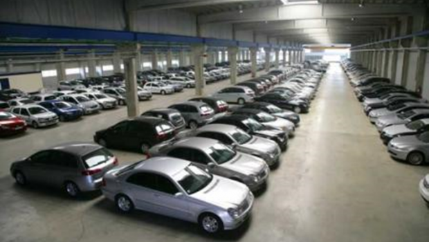 Used Cars For Sale Uae Dubai: Sell Your Car In 30min.UAE Car Sales To