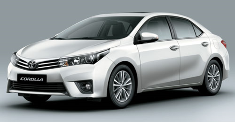 Toyota Camry Used Car Price In Uae
