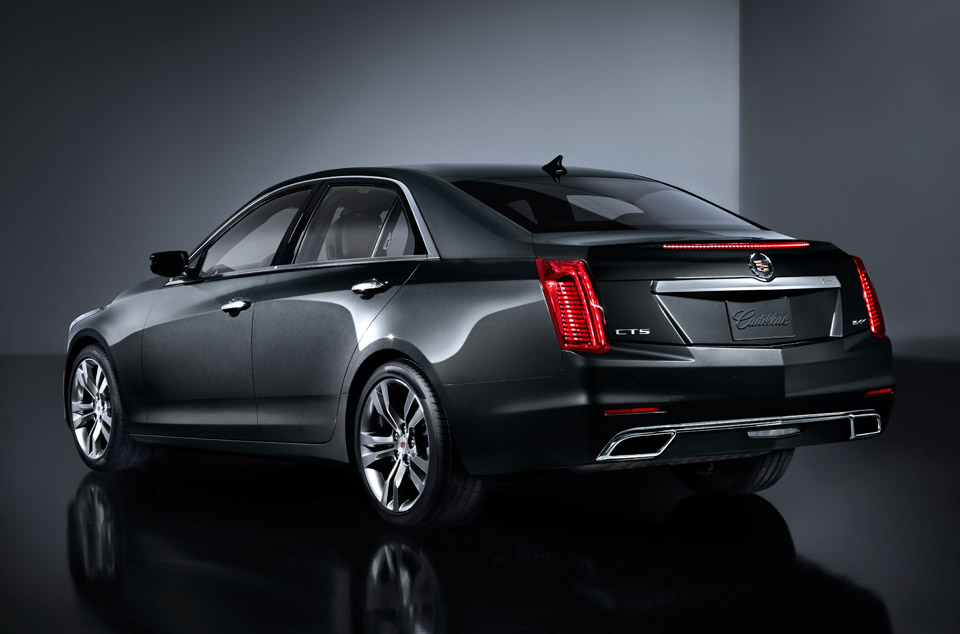 Sellanycar Com Sell Your Car In 30min Cadillac Cts V