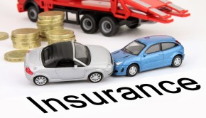 Car-Insurance-guidelines
