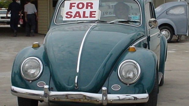Image result for selling old car