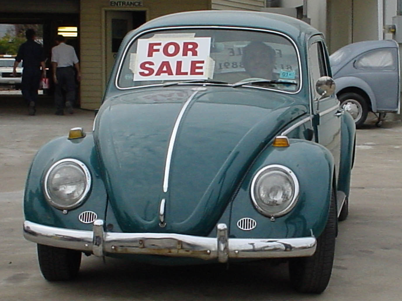 SellAnyCar.com – Sell your car in 30min.Are You Thinking About ...
