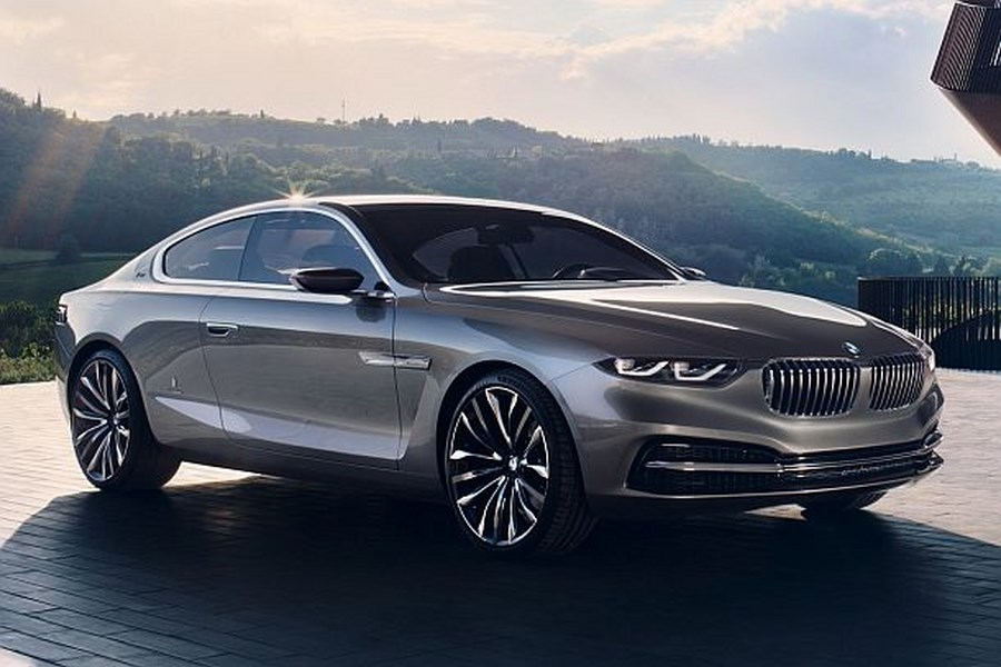 SellAnyCar Sell Your Car In 30minBMW 7 Series 2015 Review