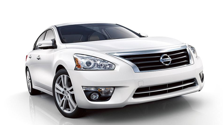 s used detail one sedan altima nissan stop at auto