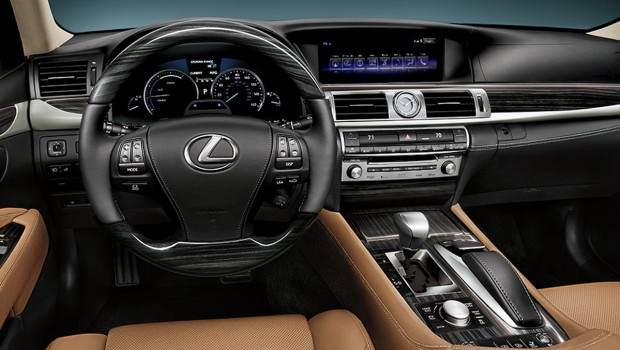 Sellanycar Com Sell Your Car In 30min The 2015 Lexus Ls