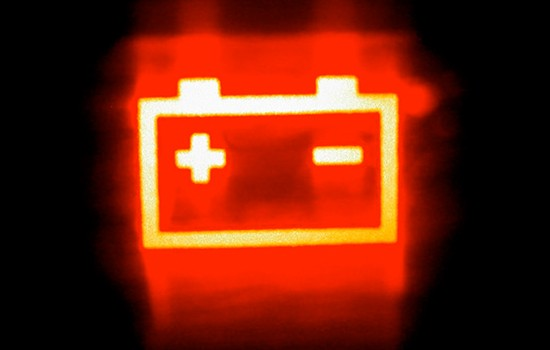 How To Start A Car With A Dead Battery >> SellAnyCar.com – Sell your car in 30min.Car Starting ...
