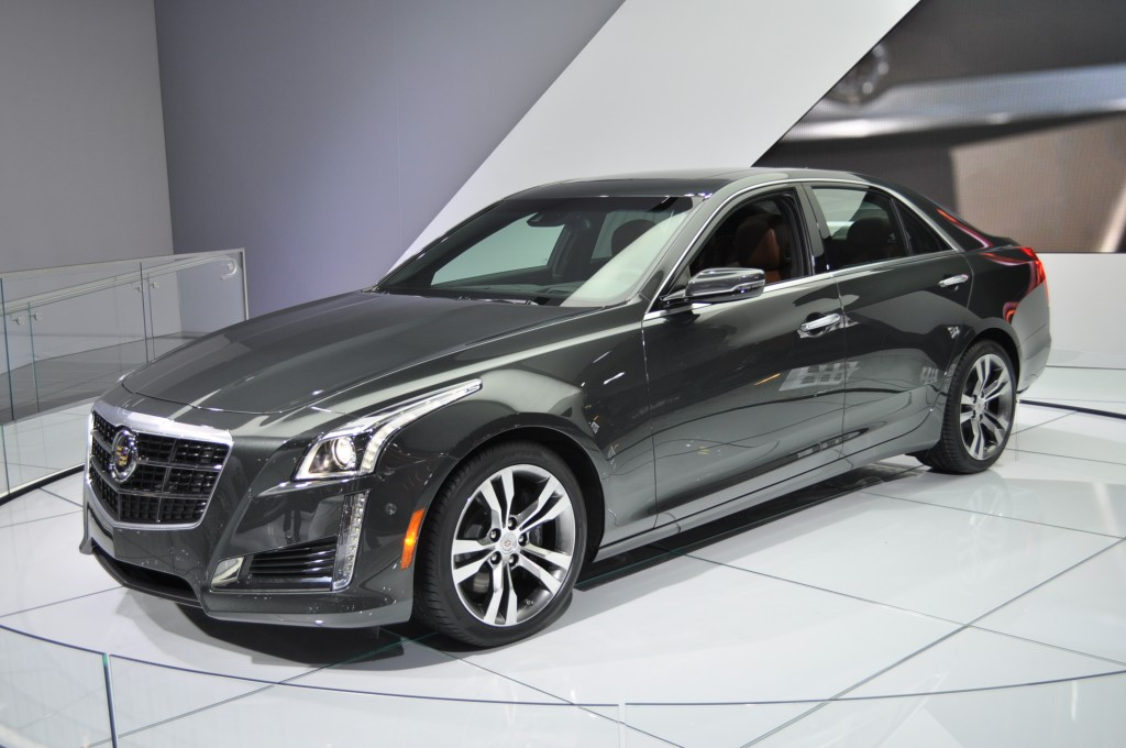image brainerd buy dealership cts the lease img mn cadillac near