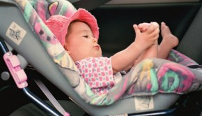 getty_rm_photo_of_baby_girl_in_car_replacement