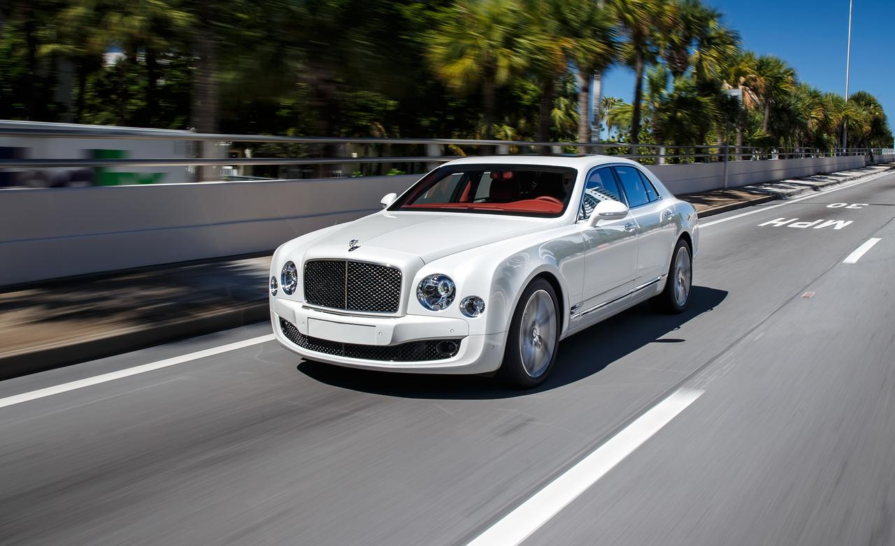 Sellanycar Com Sell Your Car In 30min 2016 Bentley Mulsanne Speed Sellanycar Com Sell Your Car In 30min