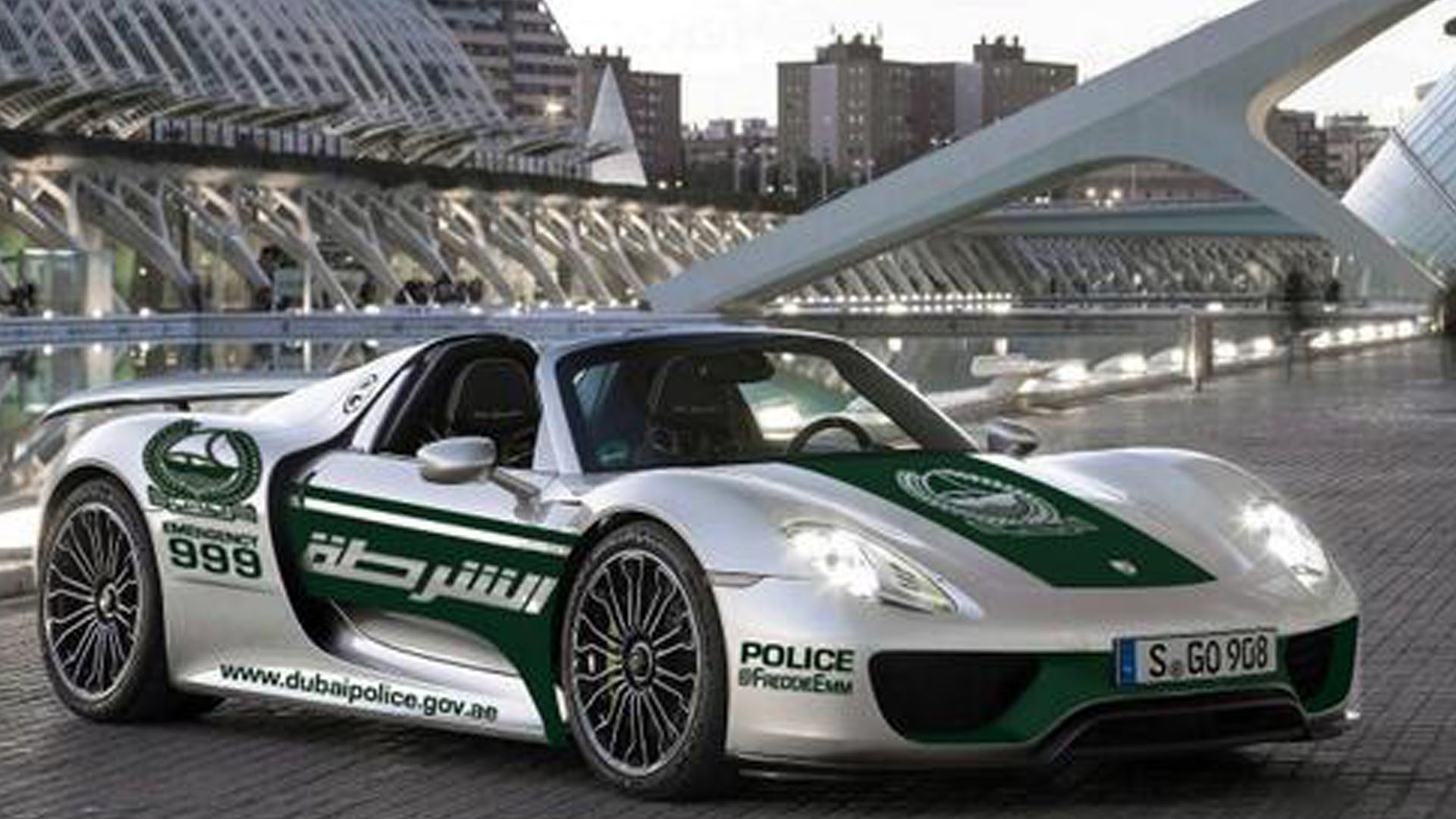 sell your car in 30min dubai police swell. Black Bedroom Furniture Sets. Home Design Ideas