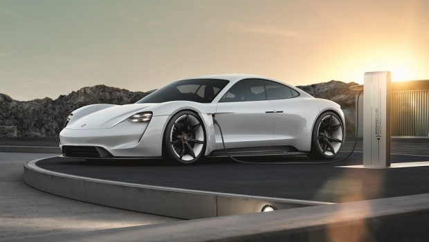 Porsche already have hybrid cars but now company plans to introduce ecofriendly electric engine cars in Porsche 911 series