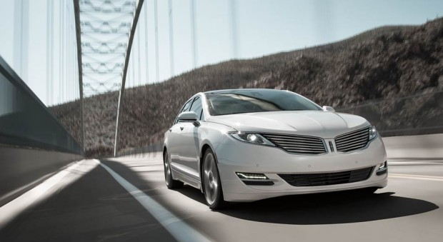 sell your car in lincoln mkz hybrid innovation with purpose. Black Bedroom Furniture Sets. Home Design Ideas