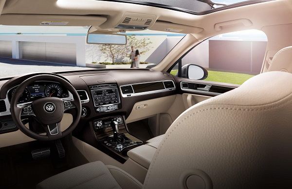 sell your car in 30min volkswagen touareg. Black Bedroom Furniture Sets. Home Design Ideas