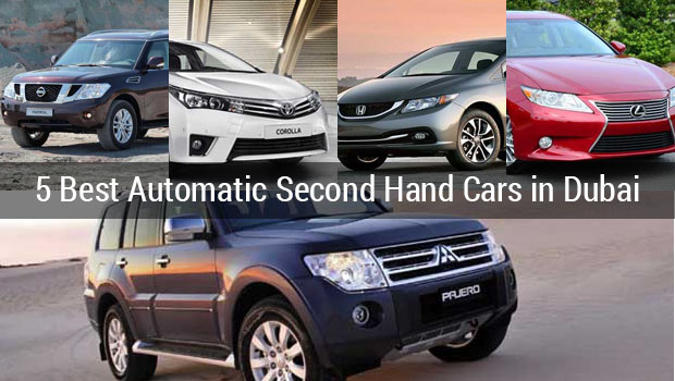 top 10 best second hand and used cars carbuyer autos post
