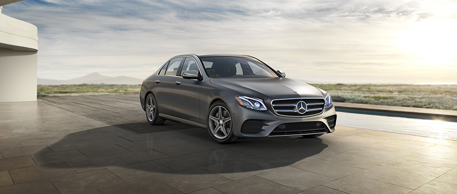 Sell your car in mercedes benz for Orange park mercedes benz