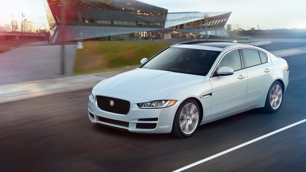 Sellanycar Com Sell Your Car In 30min The New 2017 Jaguar Xe