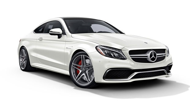 SellAnyCarcom Sell Your Car In 30minMercedes AMG C63 S
