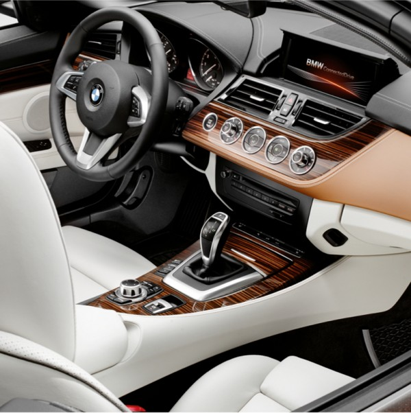 Bmw Z4 Update: New Car Release Date And Review