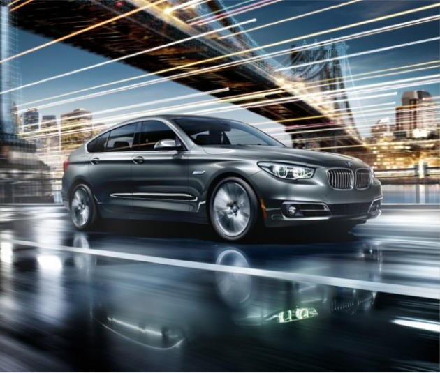 Sell Your Car In 30min.2017 BMW 5 Series