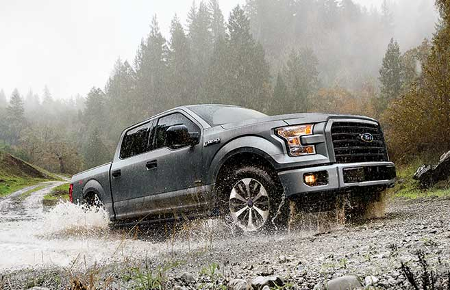 sell your car in ford f 150. Black Bedroom Furniture Sets. Home Design Ideas