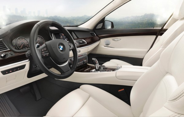 sell your car in bmw 5 series gran turismo performance and style. Black Bedroom Furniture Sets. Home Design Ideas
