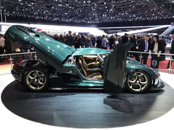 Sellanycar Com Sell Your Car In Most Insane Hypercars