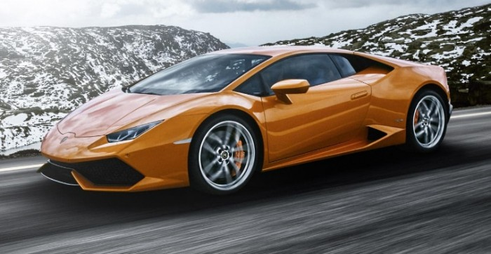 sell your car in lamborghini huracan powerful v10 engine brings. Black Bedroom Furniture Sets. Home Design Ideas