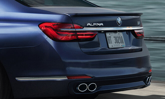 2018 bmw alpina b7 for sale. exellent for price of 2018 bmw alpina b7 and bmw alpina b7 for sale