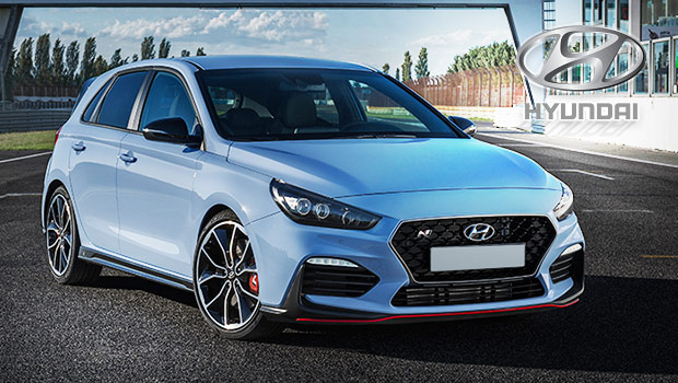 Sellanycar Com Sell Your Car In 30min 2018 Hyundai I30 N The