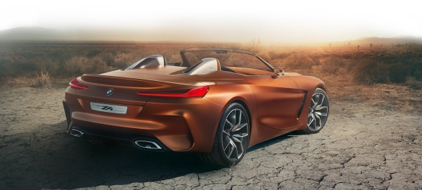 sellanycarcom sell  car  minbmw  concept motoring pleasure redefined