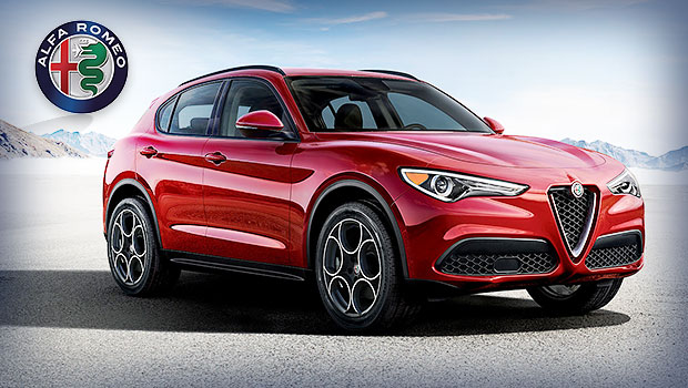 sell your car in alfa romeo stelvio initiating a new era of high. Black Bedroom Furniture Sets. Home Design Ideas