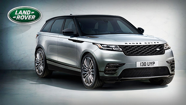 http://www.sellanycar.com/cars-related/wp-content/uploads/2017/10/all-new-2018-range-rover-velar-supercharged-engine-upgraded-performance-features.jpg