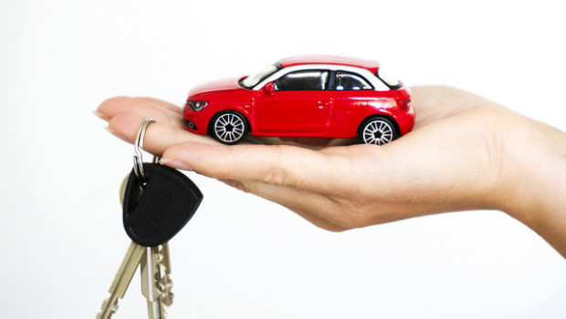 Tips For Buying Used Cars In Uae