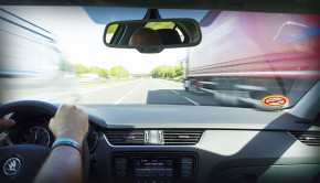 New Training Courses Offered for Drivers with Black Points in Abu Dhabi