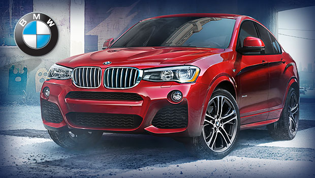 SellAnyCar com – Sell your car in 30min Redesigned 2018 BMW
