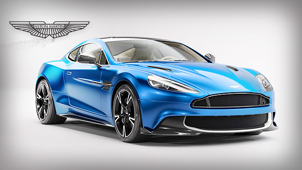 Sellanycar Com Sell Your Car In 30min 2018 Aston Martin Vanquish S Luxury Sports Car With High Performance V12 Engine Sellanycar Com Sell Your Car In 30min