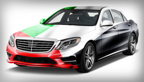 Sellanycar Com Sell Your Car In 30min New Star Rating